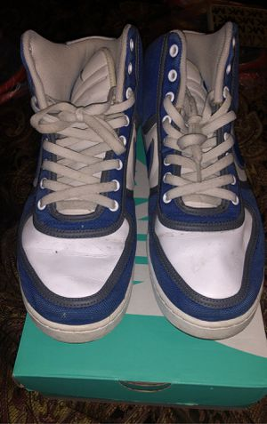 Nike SB Dunks High Top for Sale in Hawthorne, CA