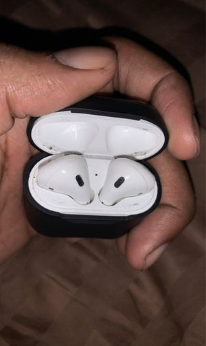 AirPods for Sale in Morrisville, PA