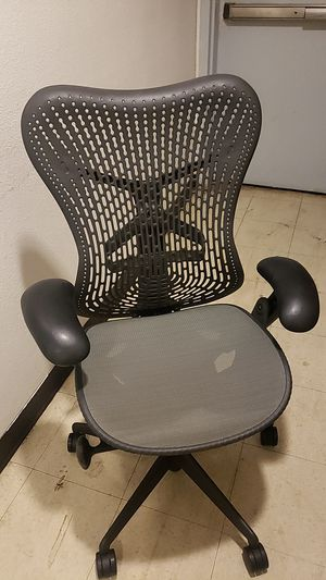 Office chair for Sale in Escondido, CA