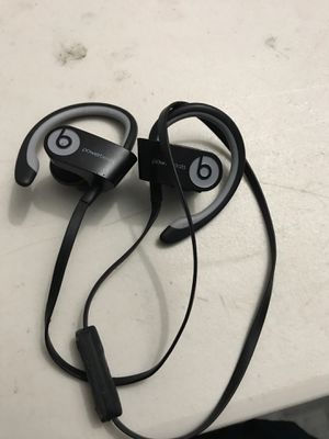 Beats Wireless Headphones for Sale in Del Valle, TX