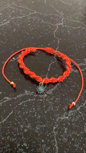Customized bracelet for Sale in Hialeah, FL
