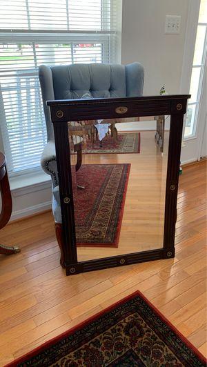 Elegant Mirror for Sale in Gainesville, VA