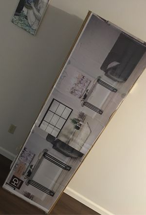 HD Designs Console Table for Sale in Kent, WA