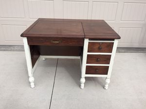 New And Used Desk For Sale In St Cloud Mn Offerup