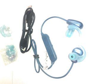 Sony wisp600n/l for Sale in Babson Park, FL