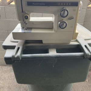 30.00 Asis for Sale in Tulare, CA