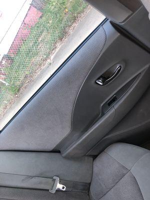 Nissan Altima 2.5S 03 for Sale in Richmond, VA