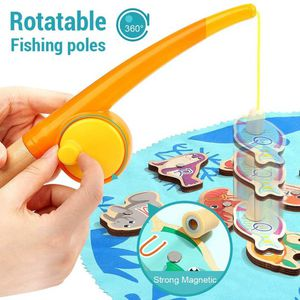 Toys for kids Fishing Game Magnetic for Sale in Rowland Heights, CA
