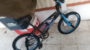 Mangoos bike for Sale in Greenacres, FL