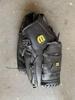 Wilson softball glove for Sale in San Antonio, TX