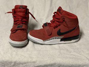 Nike Air Jordans for Sale in Glendora, CA