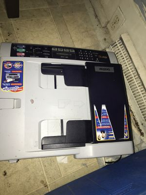Brothers printer for Sale in High Point, NC