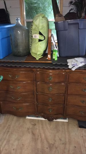 Dresser for Sale in Palm City, FL