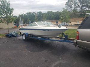 1989 Searay for Sale in FAIRMOUNT HGT, MD