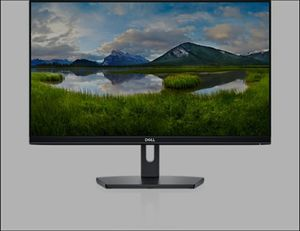 Dell 24 Monitor - SE2419HR for Sale in Queens, NY