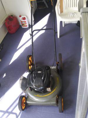 Murray lown mower 22 inches you push works good for Sale in Boynton Beach, FL