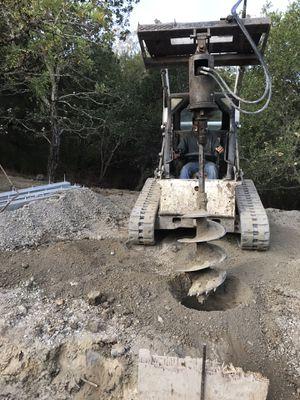 Free dirt for Sale in Alameda, CA