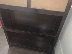 Bunk bed for Sale in Austin, TX