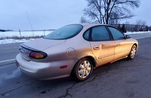 2001 Ford Taurus for Sale in Aurora, IL