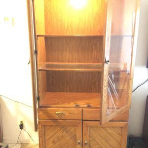 China Cabinet for Sale in Tampa, FL