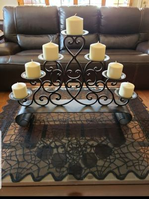 Candelabra for Sale in Long Beach, CA