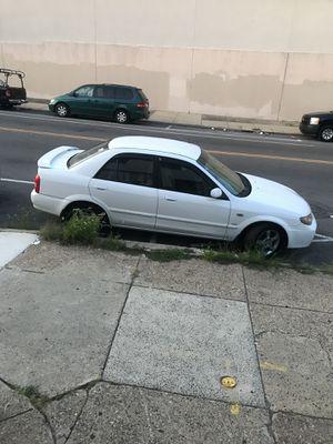 Mazda 2003 for Sale in Philadelphia, PA