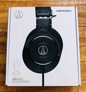 Audio-Technica for Sale in Hidden Hills, CA