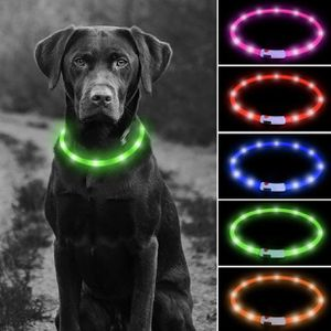 LED Light Up Dog Collar for Sale in Paramount, CA