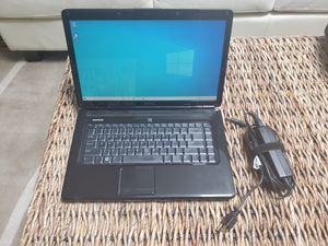 Dell Windows 10 Laptop for Sale in St. Louis, MO