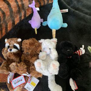 Douglas Toys for Sale in Santa Ana, CA