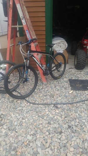 Specialized Hardtail for Sale in Taunton, MA