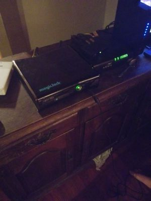 Xbox 360 for Sale in Richwood, WV