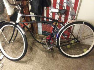 1961 schwinn bike for Sale in Grove City, OH