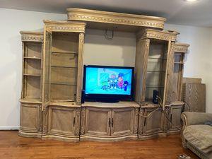 Antique furniture. for Sale in Bensenville, IL