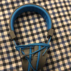 Headphones for Sale in Mesa, AZ
