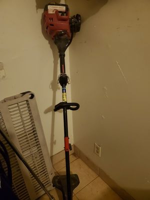 Gas weed eater for Sale in Chico, CA
