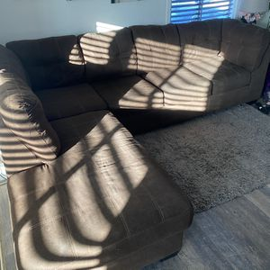 Couch Sectional for Sale in San Diego, CA