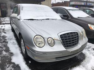 2004 Kia amanti 145k Miles for Sale in Columbus, OH