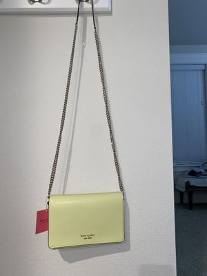 Kate Spade purse for Sale in Puyallup, WA