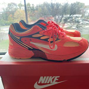 Nike n.y.c racers size 9 Men's for Sale in Arlington, VA