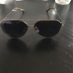 DIFF Sunglasses. Typically $150 for Sale in Vancouver,  WA