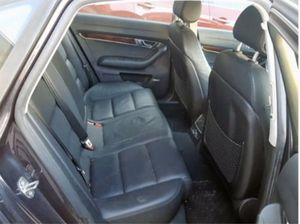 2005 Audi A6 for Sale in Hayward, CA