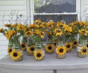 Arreglos florales para todas Ocaciones for Sale in Joint Base Lewis-McChord, WA