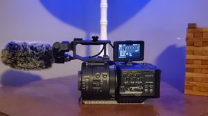 Sony FS700r for Sale in Rockville, MD