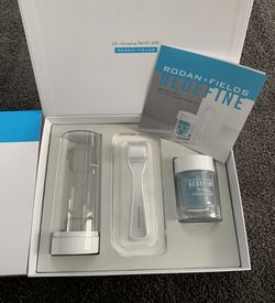 Rodan + Fields Redefine, AMP MD System for Sale in North Massapequa,  NY