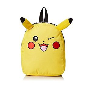 POKÉMON BACKPACK $15 EACH ✔✔✔PRICE IS FIRM✔✔✔ for Sale in Bell Gardens, CA