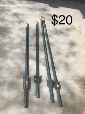 $20 FOR ALL for Sale in Laveen Village, AZ