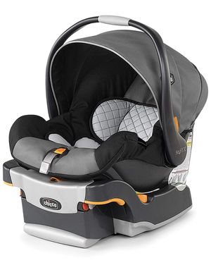 Chicco Keyfit 30 infant car seat for Sale in Fresno, CA