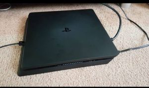 Ps4 for Sale in Durham, NC