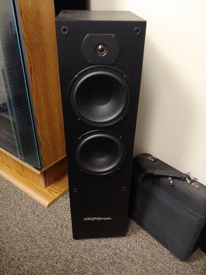 Speakers & Receiver for Sale in Riverside, CA